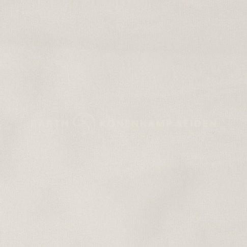 3001-1-china-seiden-georgette-weiß-2