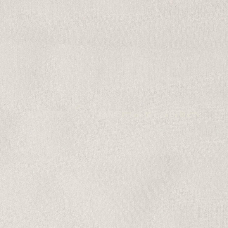 3001-1 / China Reinseiden Georgette gefärbt