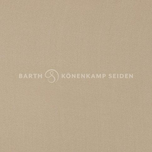 3001-11-china-seiden-georgette-beige-2