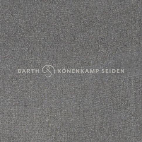 3001-12-china-seiden-georgette-braun-2