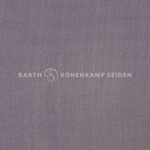 3001-15-china-seiden-georgette-lila-2