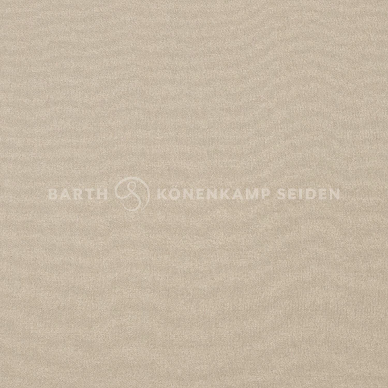 3001-16 / China Reinseiden Georgette gefärbt