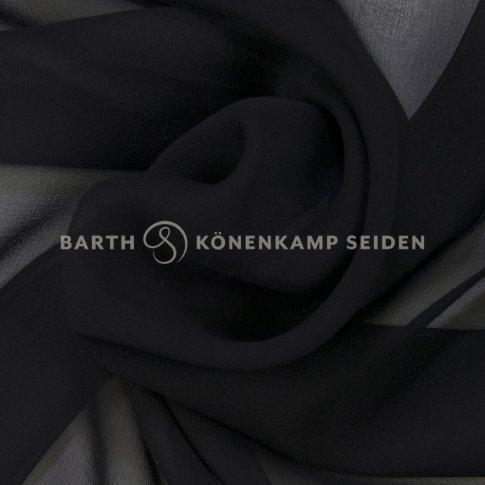 3001-2-china-seiden-georgette-schwarz-1