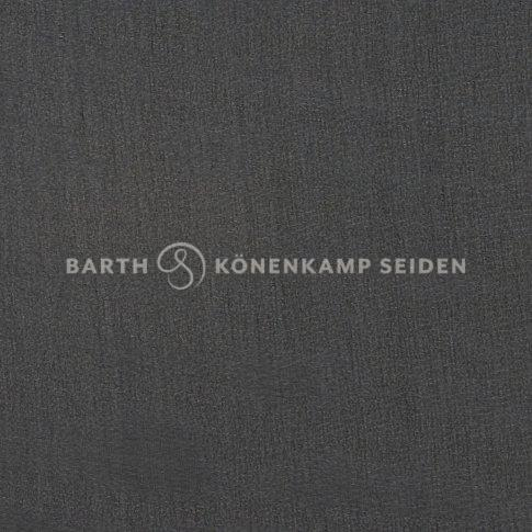 3001-2-china-seiden-georgette-schwarz-2