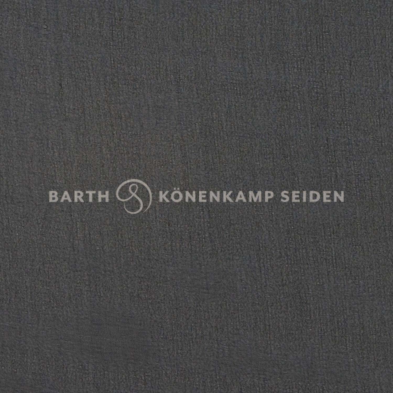3001-2 / China Reinseiden Georgette gefärbt