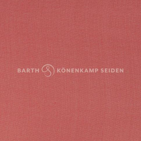 3001-3-china-seiden-georgette-rot-2