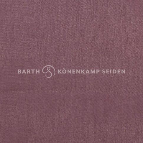 3001-4-china-seiden-georgette-rot-2