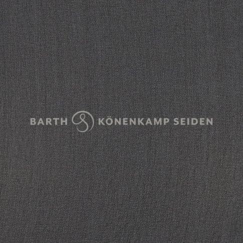 3001-7-china-seiden-georgette-blau-2