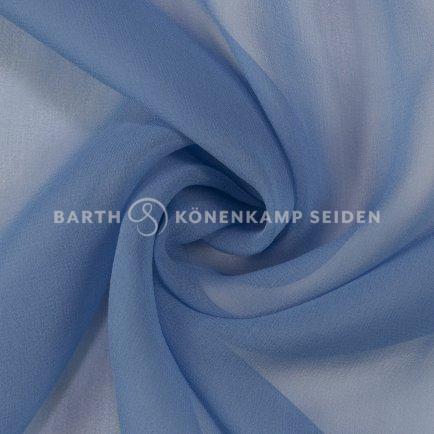 3001-8-china-seiden-georgette-blau-1