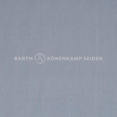 3001-8-china-seiden-georgette-blau-2