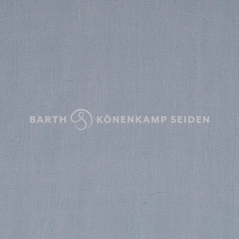3001-8 / China Reinseiden Georgette gefärbt