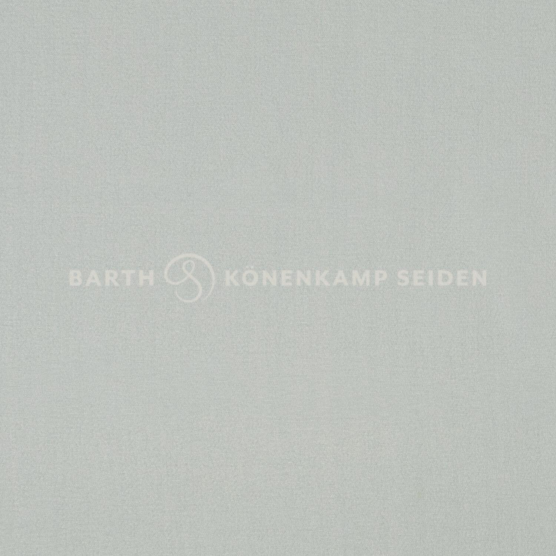 3001-9 / China Reinseiden Georgette gefärbt