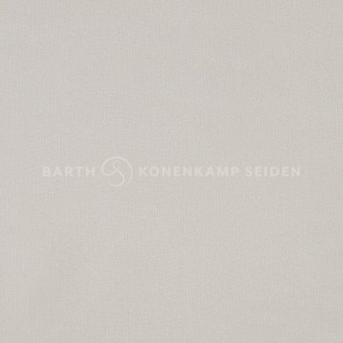 3003-1-china-seiden-chiffon-weiß-2