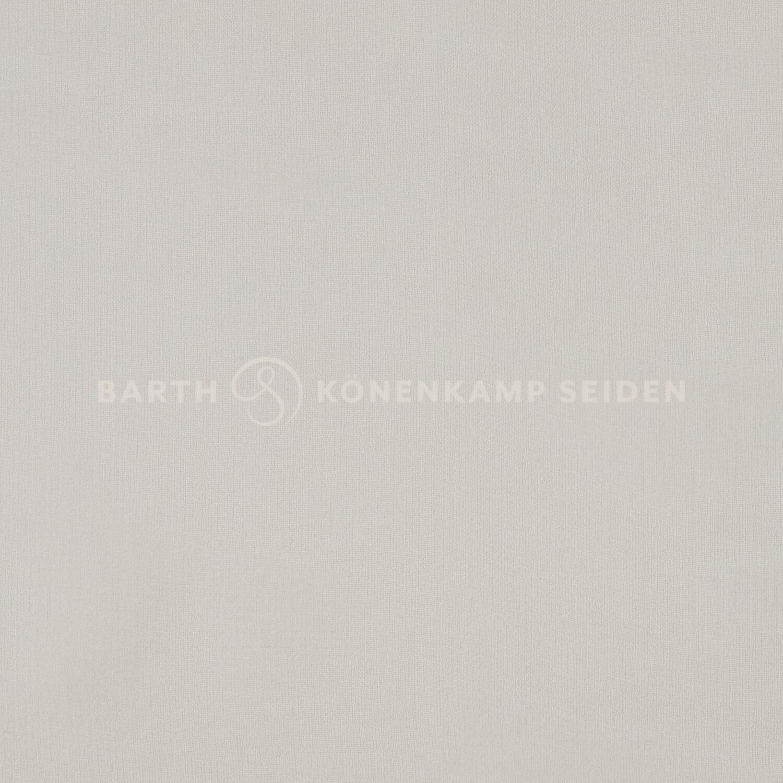 3003-1 / China Reinseiden Chiffon gefärbt