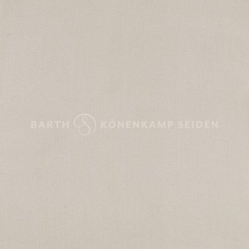 3003-10-china-seiden-chiffon-beige-1