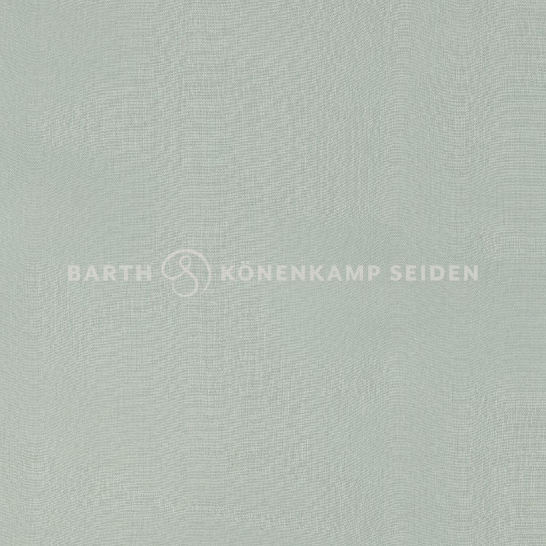 3003-11 / China Reinseiden Chiffon gefärbt