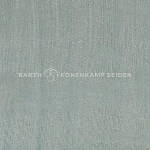 3003-12-china-seiden-chiffon-petrol-2