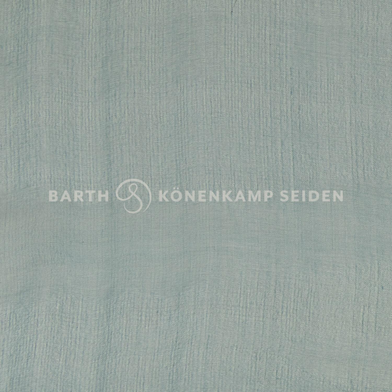 3003-12 / China Reinseiden Chiffon gefärbt