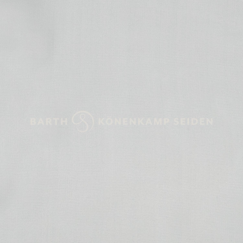 3003-13 / China Reinseiden Chiffon gefärbt