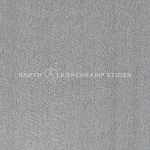 3003-14-china-seiden-chiffon-blau-2