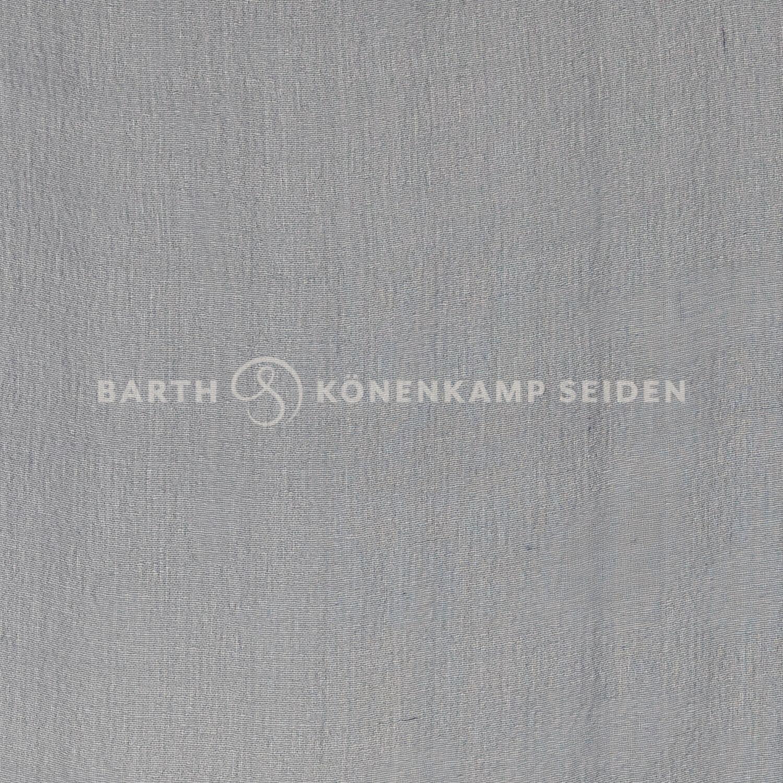 3003-14 / China Reinseiden Chiffon gefärbt