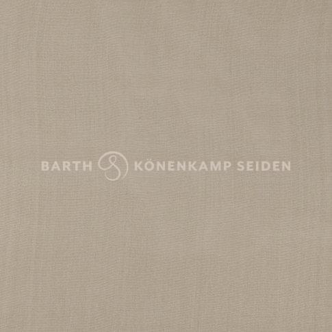 3003-15-china-seiden-chiffon-braun-2