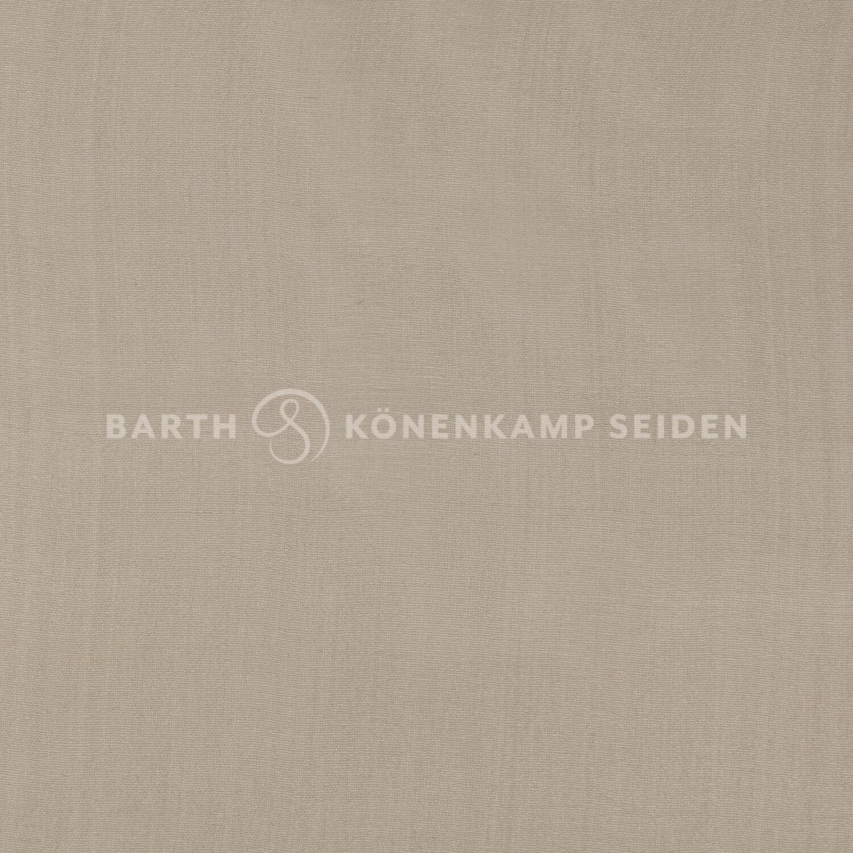 3003-15 / China Reinseiden Chiffon gefärbt