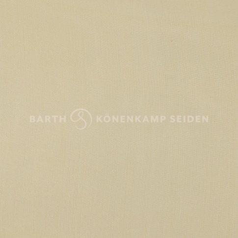 3003-16-china-seiden-chiffon-gelb-2