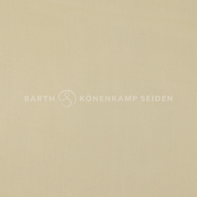 3003-16 / China Reinseiden Chiffon gefärbt