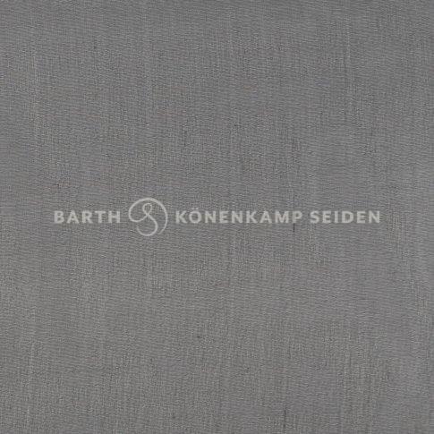 3003-2-china-seiden-chiffon-schwarz-2
