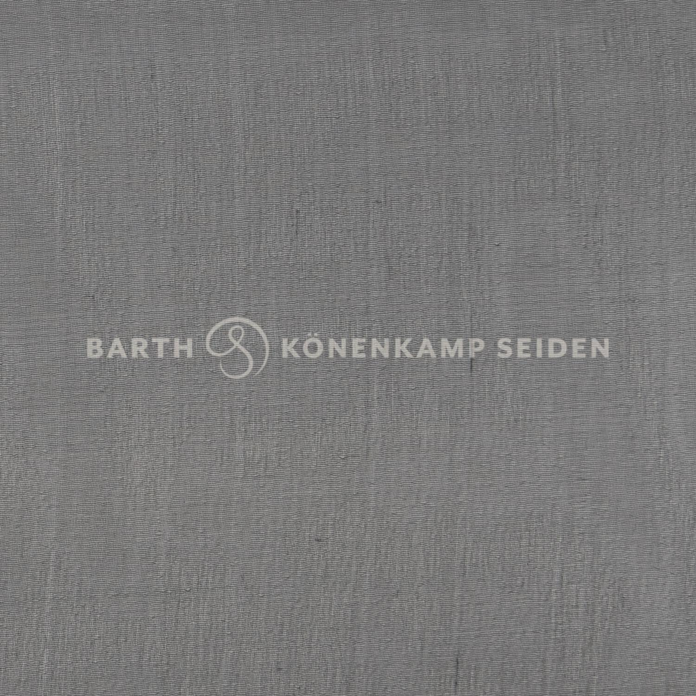3003-2 / China Reinseiden Chiffon gefärbt