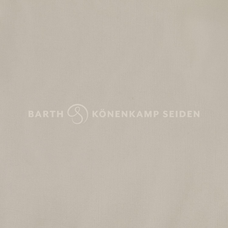 3003-3 / China Reinseiden Chiffon gefärbt