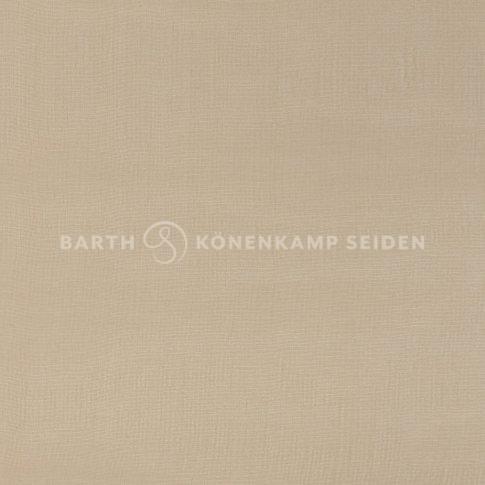 3003-4-china-seiden-chiffon-orange-2