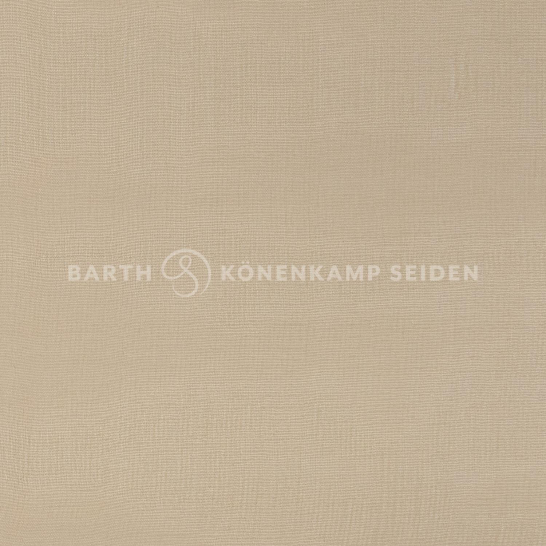 3003-4 / China Reinseiden Chiffon gefärbt