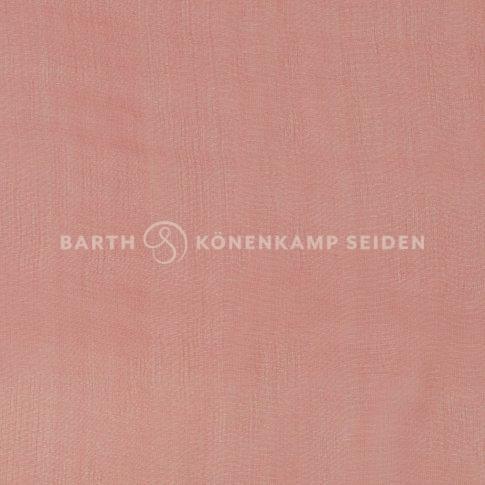 3003-5-china-seiden-chiffon-rot-2
