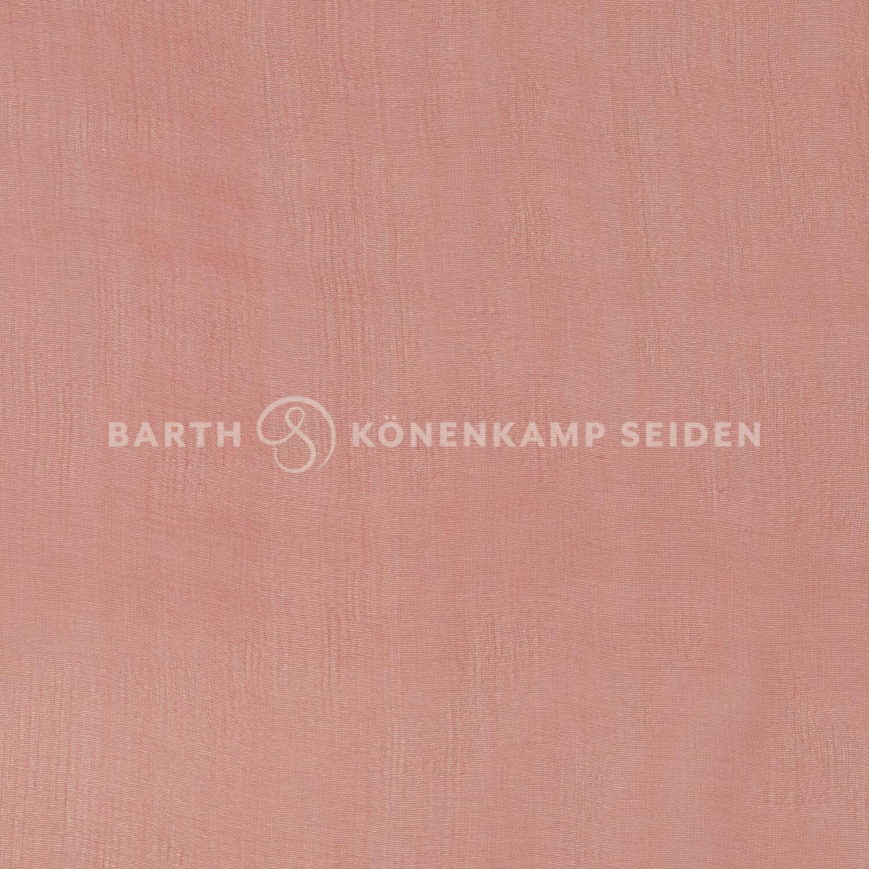 3003-5 / China Reinseiden Chiffon gefärbt