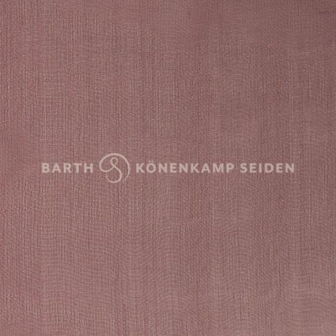 3003-6-china-seiden-chiffon-rot-2