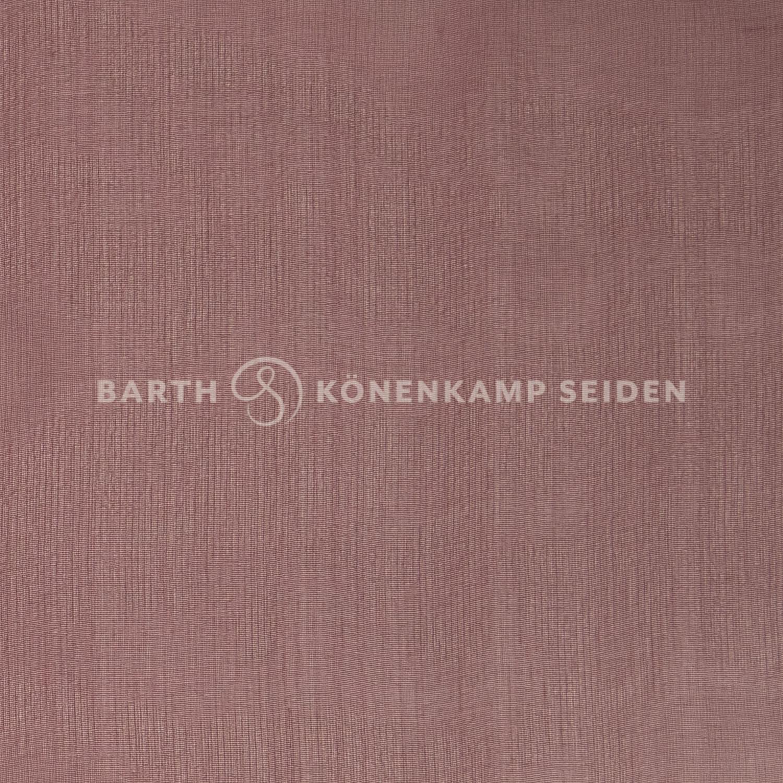 3003-6 / China Reinseiden Chiffon gefärbt
