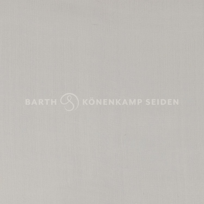 3003-8 / China Reinseiden Chiffon gefärbt