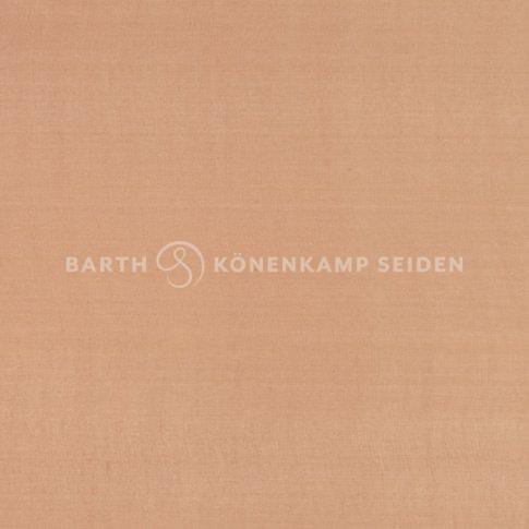 3003cw-13-china-seiden-chiffon-changierend-rot-orange-2