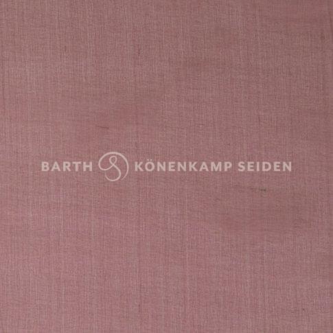 3003cw-15-china-seiden-chiffon-changierend-rot-grün-2