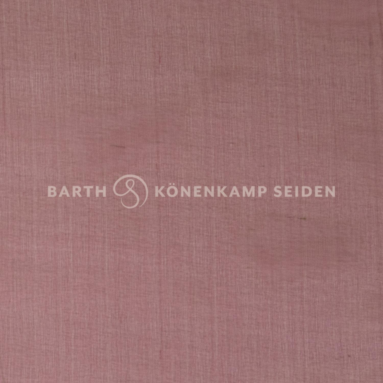 3003WW-15 / China Reinseiden Chiffon changeant