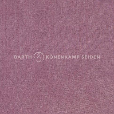 3003cw-18-china-seiden-chiffon-changierend-lila-rot-2