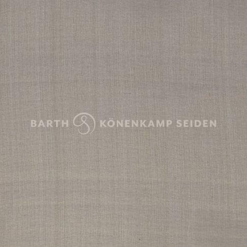 3003cw-20-china-seiden-chiffon-changierend-blau-grau-2