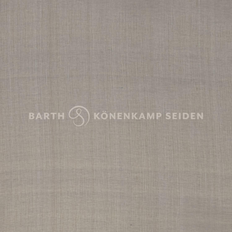 3003CW-20 / China Reinseiden Chiffon changeant