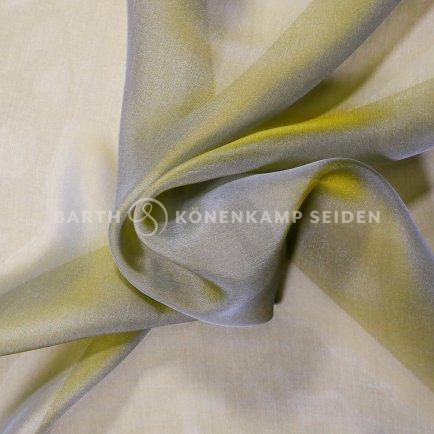 3003cw-23-china-seiden-chiffon-changierend-gelb-grün-1