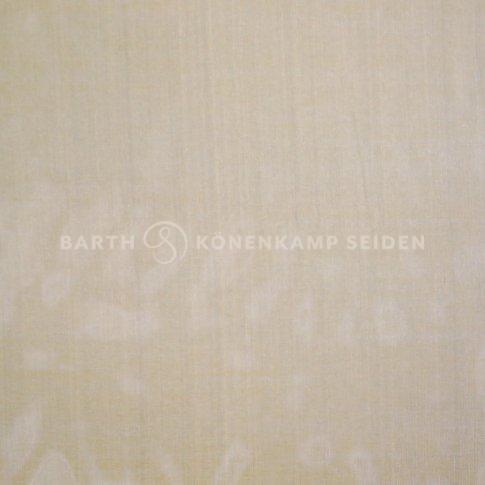 3003cw-23-china-seiden-chiffon-changierend-gelb-grün-2