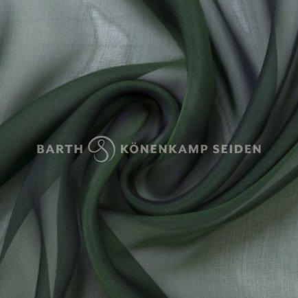 3003cw-25-china-seiden-chiffon-changierend-grau-grün-1