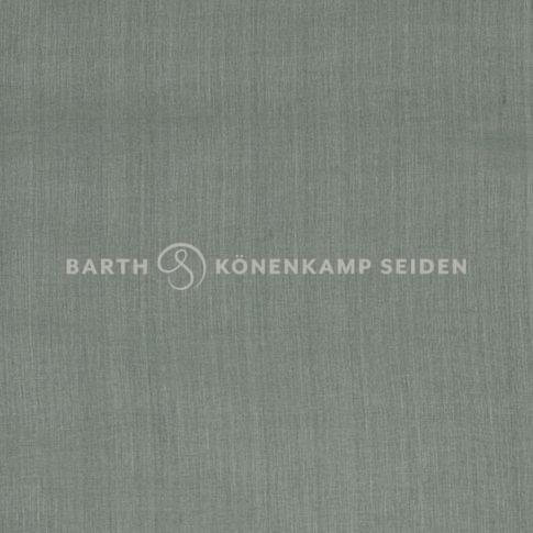 3003cw-25-china-seiden-chiffon-changierend-grau-grün-2
