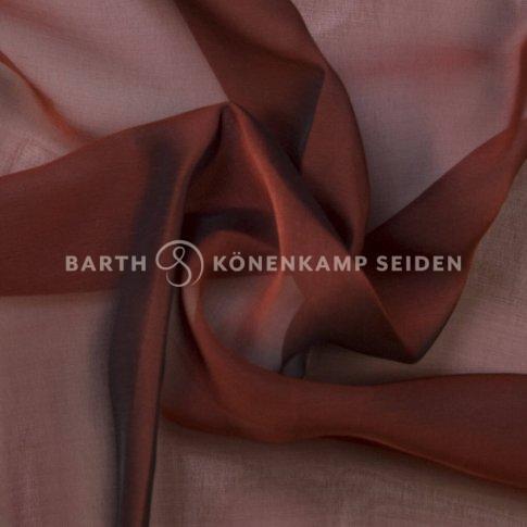 3003cw-27-china-seiden-chiffon-changierend-schwarz-rot-1